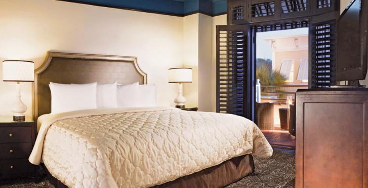 Image 28866907 - La Concha Hotel & Spa