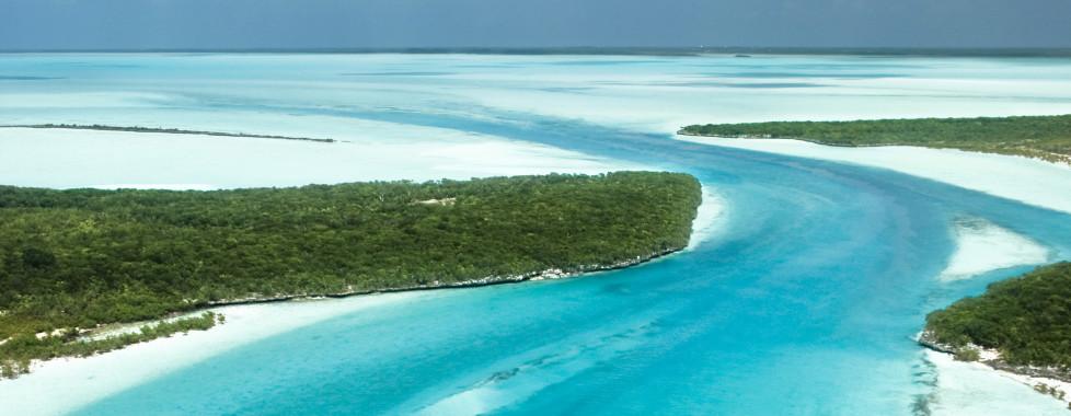 Pink Sands Resort, Harbour Island - Migros Ferien