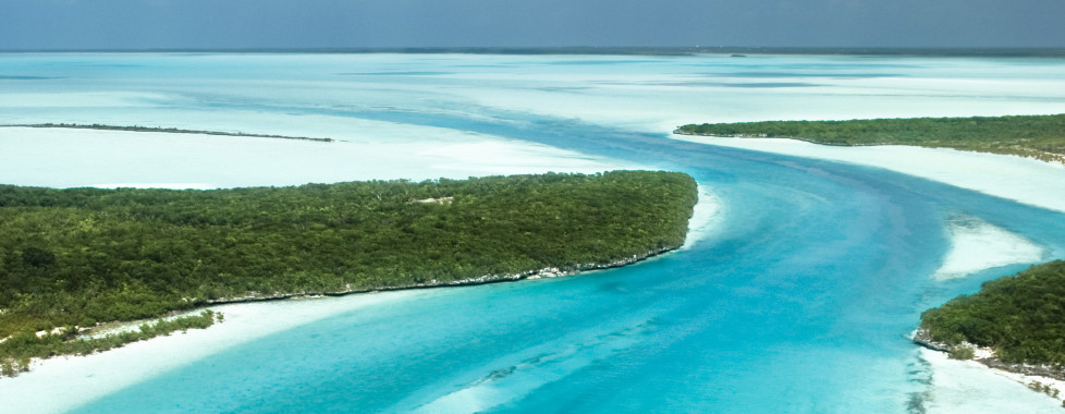 Coral Sands Hotel, Harbour Island - Migros Ferien