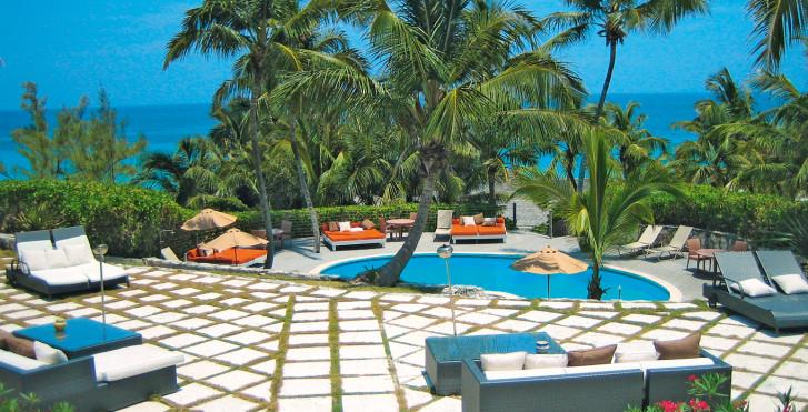 Bild 11905335 - Coral Sands Hotel
