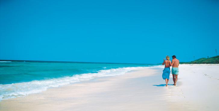 Bild 11905333 - Coral Sands Hotel