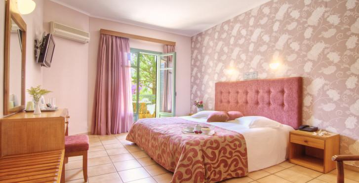 Bild 23114960 - Solimar Ruby Hotel