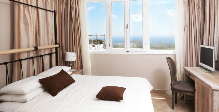 Bild 12000289 - Orizontes Hotels & Villas