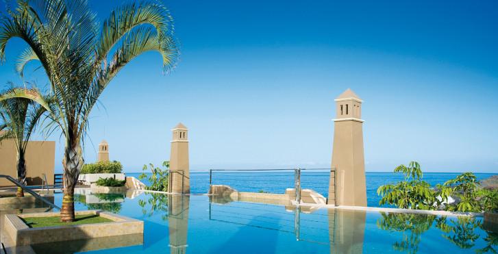 Image 12018039 - Playa Calera