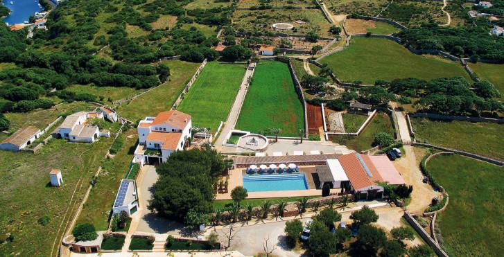 Image 12035662 - Sant Joan de Binissaida