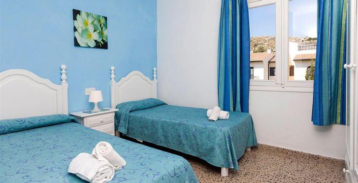 Image 25203374 - Don Miguel Apartamentos