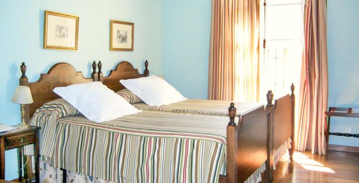 Bild 28836724 - Las Casas de la Juderia