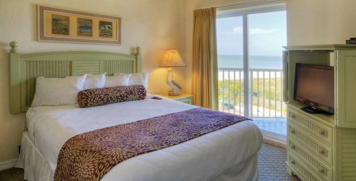 Bild 15092189 - Sunset Vistas Beachfront Suites