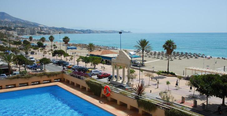 Bild 7209981 - Confortel Fuengirola