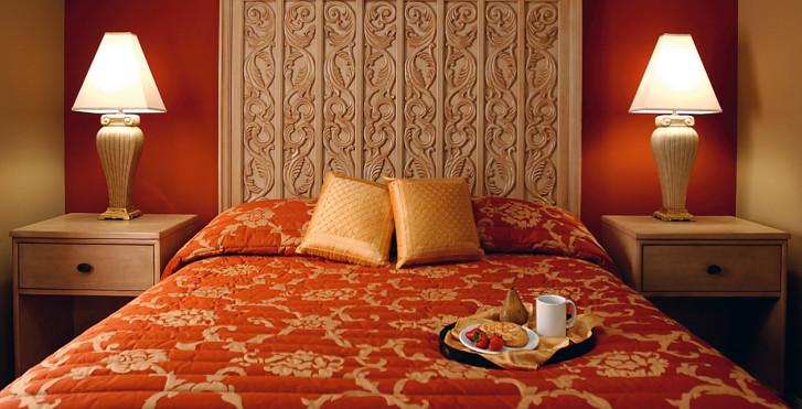 Bild 13647282 - Bellasera Hotel