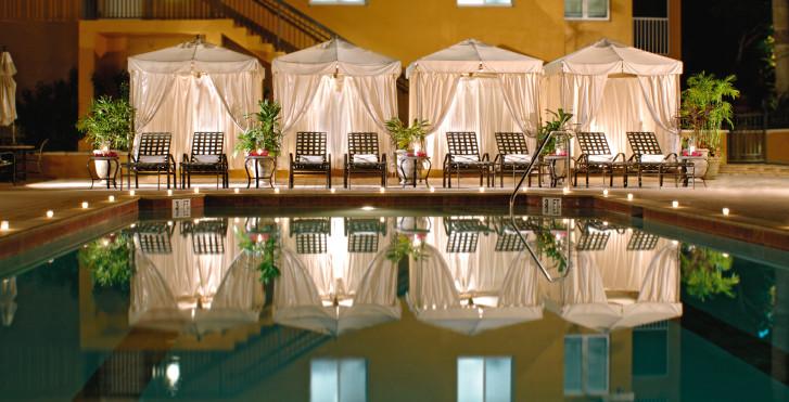 Bild 13647284 - Bellasera Hotel