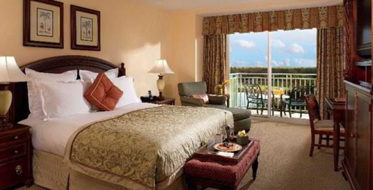 Image 12194967 - The Ritz-Carlton Golf Resort, Naples