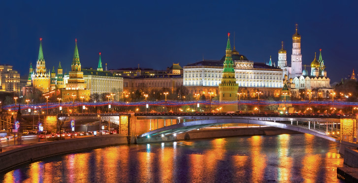 Modern Talking Russland