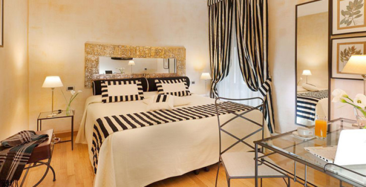 Image 26184600 - Hôtel Mastino