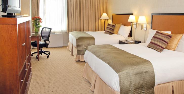 Image 12243017 - Skyline Hotel