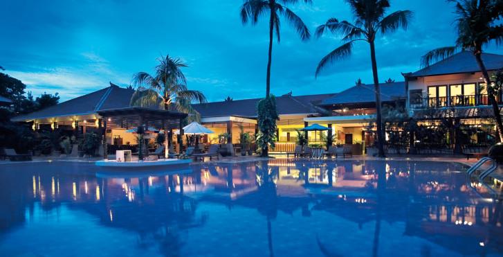 Image 8021687 - Risata Bali Resort & Spa