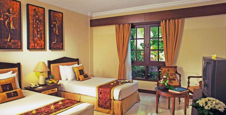 Image 8021695 - Risata Bali Resort & Spa