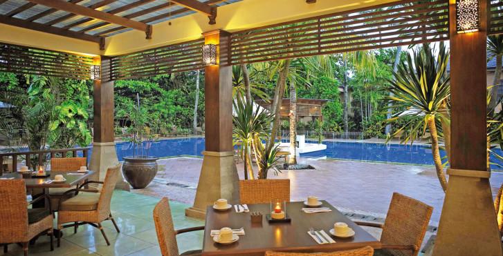 Image 8021691 - Risata Bali Resort & Spa