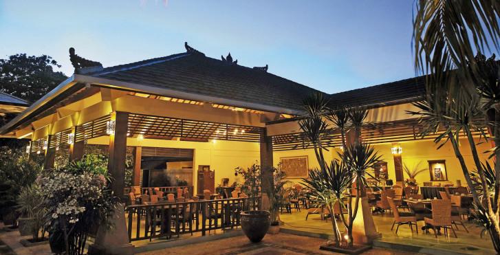 Image 8021693 - Risata Bali Resort & Spa