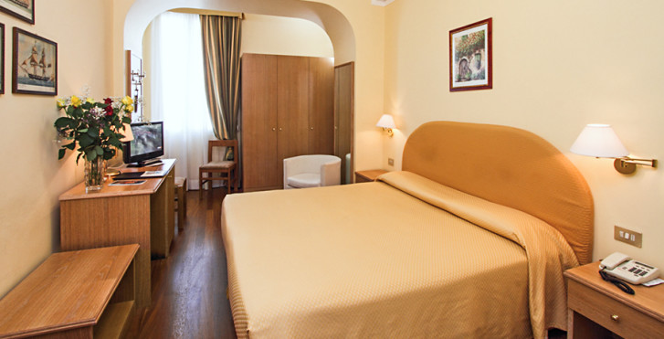 Image 24991788 - Hôtel Paradiso