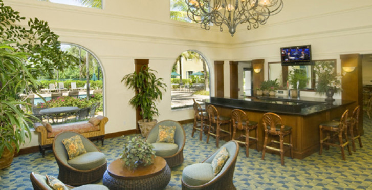 Hawthorn Suites by Wyndham Naples