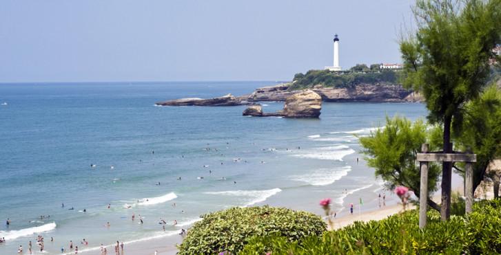 Image 23586736 - Radisson Blu Hotel Biarritz