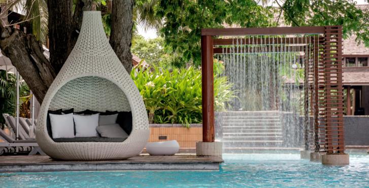 Image 29671591 - Veranda Resort & Spa Hua Hin Cha AM-Mgallery Collection