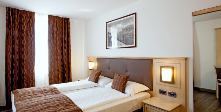 Image 12636747 - Hôtel Portici