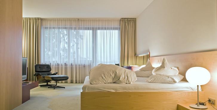 Bild 12638482 - Hotel Marlena