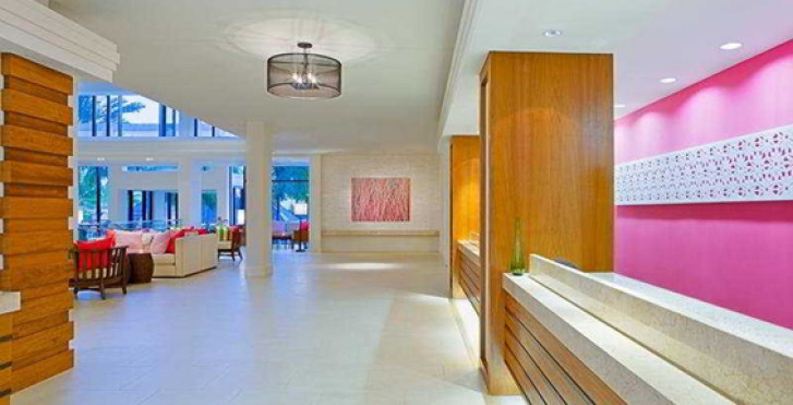 Image 12779421 - Hyatt Regency Sarasota