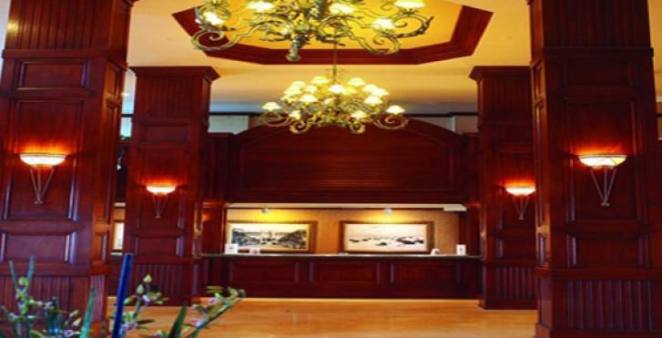 Image 12782447 - Plaza Resort & Spa