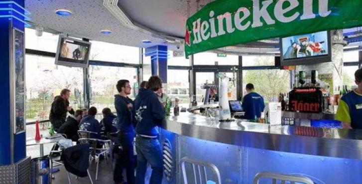 Image 12824851 - Generator Hostel Berlin Prenzlauer Berg