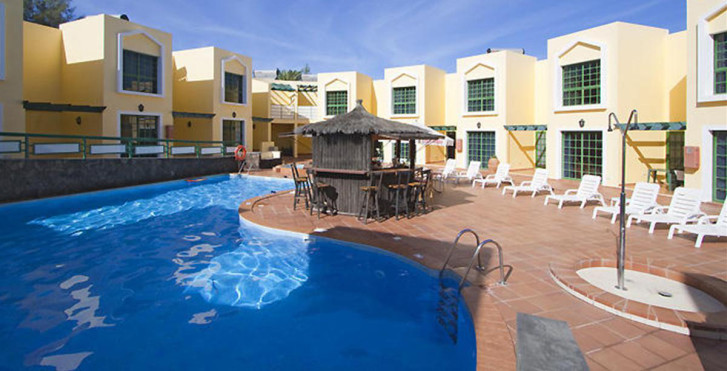 Image 24439299 - Caleta Playa
