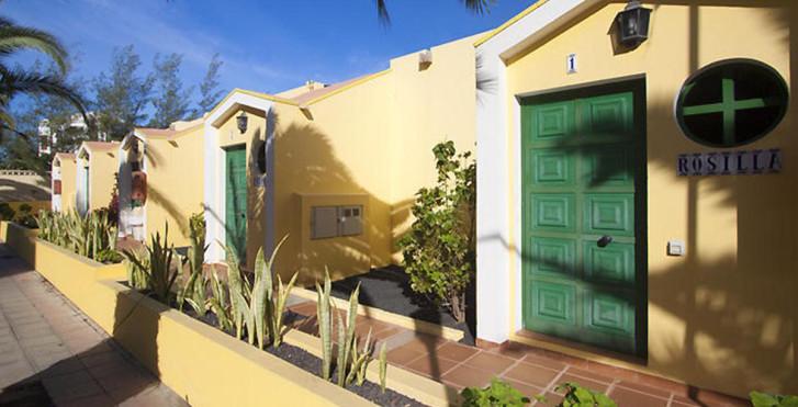 Image 24439301 - Caleta Playa