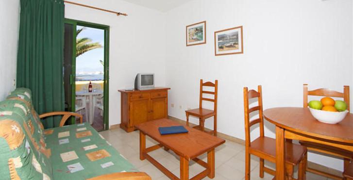 Image 24439306 - Caleta Playa