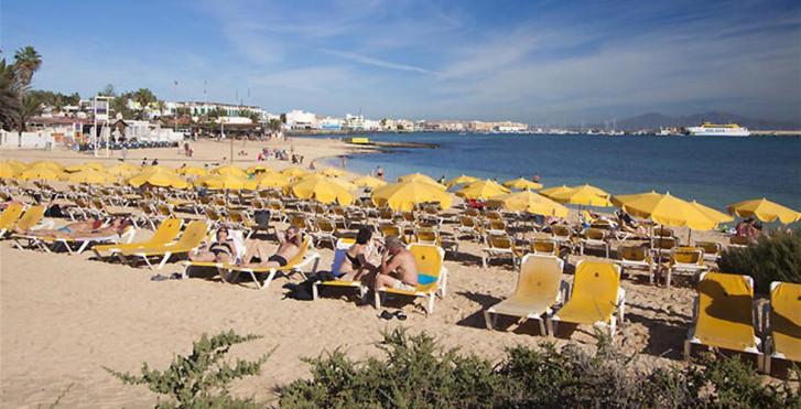 Image 24439314 - Caleta Playa