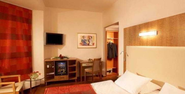 Bild 12864293 - Hotel Ametyst