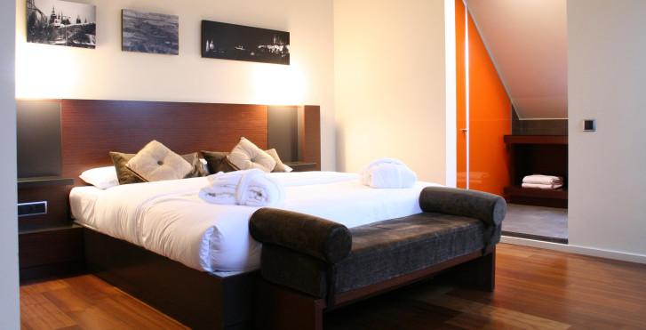 Bild 31618529 - 987 Prague Hotel
