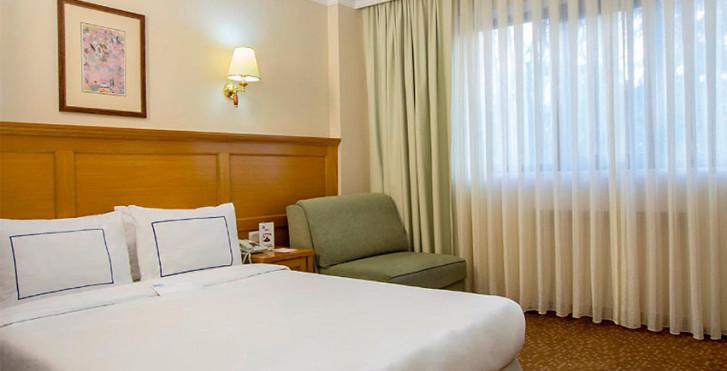 Erboy Hotel