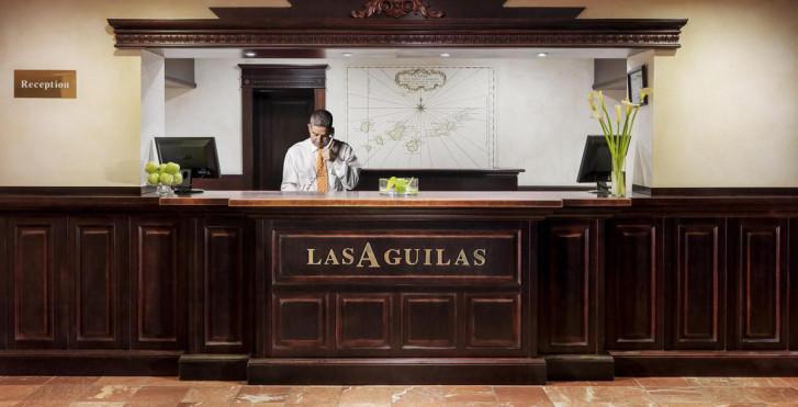 Image 7334496 - Las Aguilas