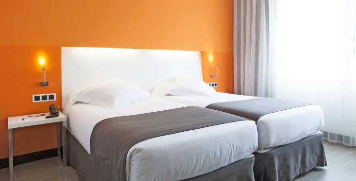Image 25778833 - Hôtel Dimar