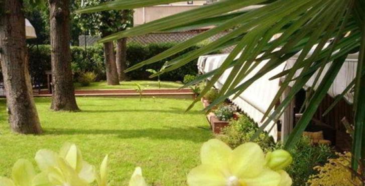 Image 12916601 - Eco-Hotel La Residenza