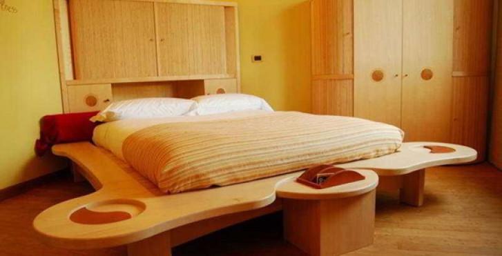 Image 12916599 - Eco-Hotel La Residenza