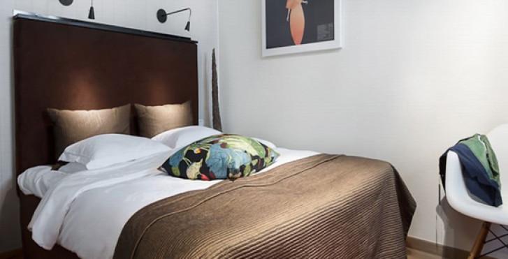 Bild 12934531 - Berns Hotel