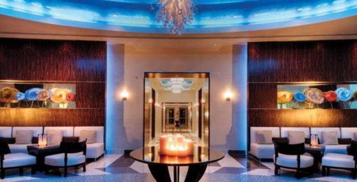 Bild 12956060 - Residence Inn by Marriott Fort Lauderdale Intracoastal