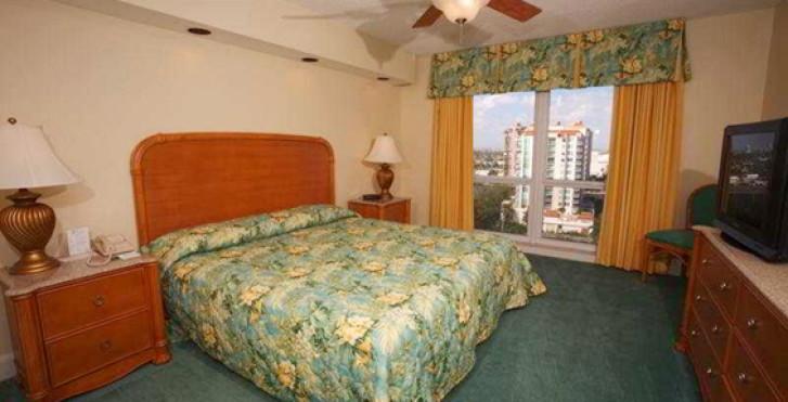 Bild 12960200 - Fort Lauderdale Beach Resort
