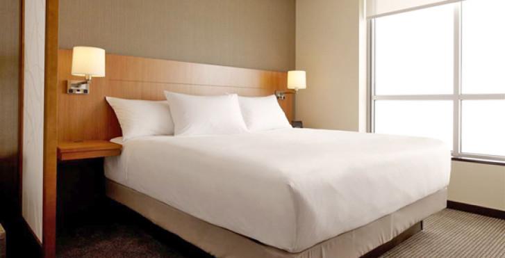 Image 26646573 - Hyatt Place Ft. Lauderdale 17th Street Convention Center