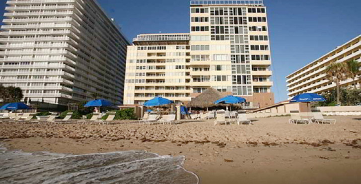 Image 12962550 - Ocean Manor Resort Hotel