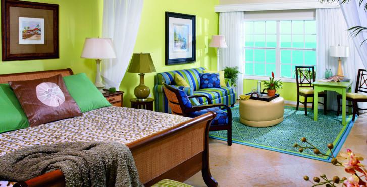 Image 27513377 - Ocean Key Resort & Spa