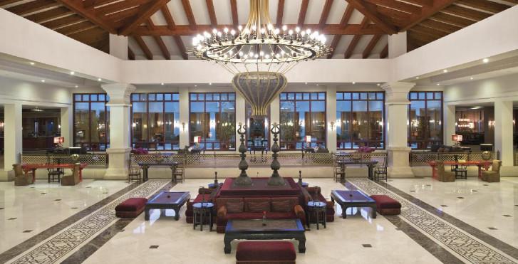 Image 18966712 - Akka Antedon Hotel